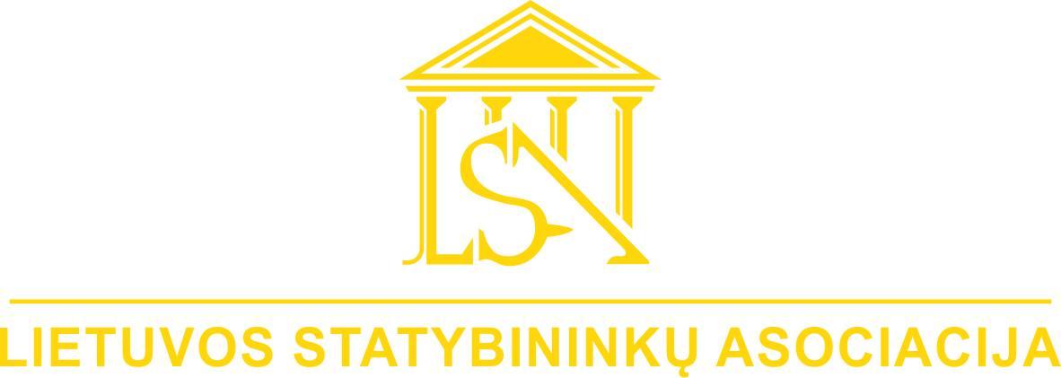lietuvos-statybininku-asociacija