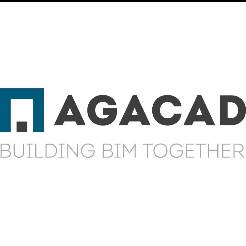 AGA-CAD