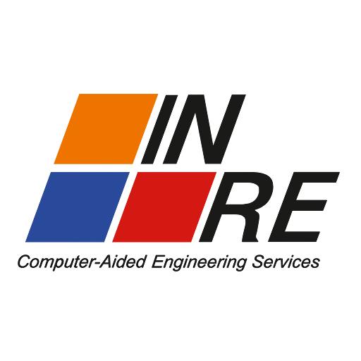 IN RE