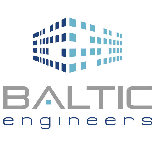Baltic Engineers